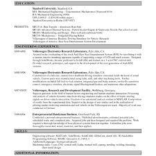 Best Handyman Resume Summary Ideas Professional Resume Example