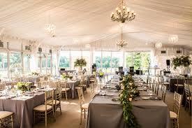 unique wedding venues portland oregon put forward outdoor wedding