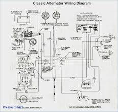 deutz alternator wiring diagram wiring diagram libraries valeo deutz alternator wiring diagram simple wiring schemadeutz valeo alternator wiring diagram wiring diagrams one wire