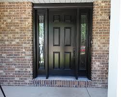 black front door handles. Modern Front Door Knob. Concept Black Hardware With Entry Replacement Peoria Renewal Handles Lock \u0026 Handle Centre