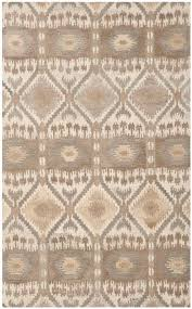 8x8 square rug with regard to rugs safavieh area remodel 18
