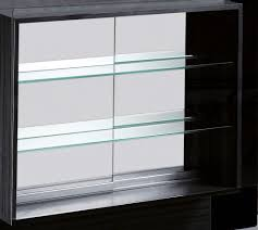 the beatrix reception desk with regard to reception desk with glass display best home office furniture
