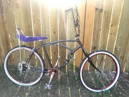 homemade custom bikes by jason atomic zombie builders gallery