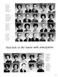 Prickly Pear, Yearbook of Abilene Christian College, 1966 - Page 159 - The  Portal to Texas History