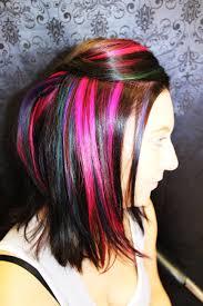 Elumen Hair Trend Hairdos Long Hair Styles Hair Styles Short
