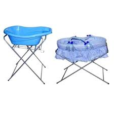 baby love 2 in 1 bathtub moses basket stand best