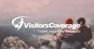 So you won't have to remember your aami password in order to access aami's online tools. Visitorscoverage Insurance For Usa Visitors Int L Travel Medical Insurance Visitor Health Insurance