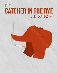 the catcher in the rye essay questions the catcher in the rye catcher in the rye essay the catcher in the rye essay questions gradesaver