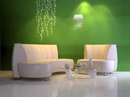Paint Colours For Living Room Interior Design Ideas Living Room Paint House Decor