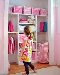 closet ideas for girls. Girls Closet Organization Girl 12 Ideas For F