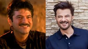 Anil Kapoor Daily Diet Chart 27 Years Of Beta Heres Proof That Anil Kapoor Has Actually