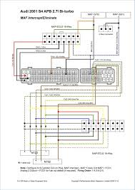 vn ecu wiring diagram residential electrical symbols \u2022 vn commodore v8 wiring diagram vn alternator wiring diagram ecotec alternator wiring diagram new rh color castles com ecu pinout 1g dsm ecu pinout