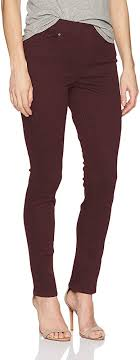 Levis Womens Pull On Skinny Jeans