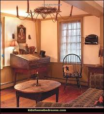 Small Picture Decorating theme bedrooms Maries Manor primitive americana