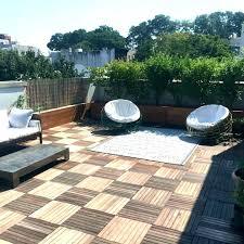 patio deck tiles interlocking patio deck tiles wood deck tiles home depot beautiful interlocking patio tiles patio deck