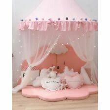 Кроватка пологи и эластичных белый - огромный выбор по ...