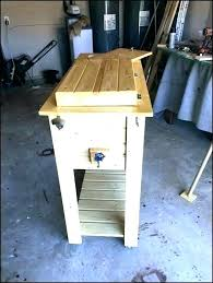 patio cooler table full size of wooden pallet plans outdoor tab