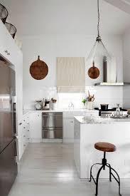 kitchen s renovation inspiration 10 beautiful kitchens with no upper