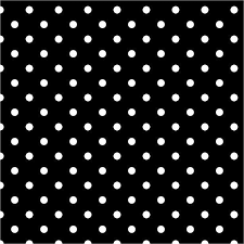 Polka Dot Pattern Interesting History Of Polka Dot In Fashion History