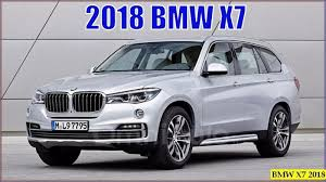 2018 ktm microfiche.  ktm bmw x7 2018 new suv reviews interior and exterior to ktm microfiche