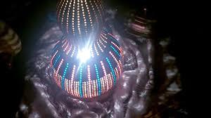 handmade lighting design. 2017 The Vertical Handmade Gourd Lamp Lighting Design Home Decor Ideas 2018