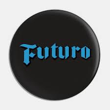 Futuro By Covertales