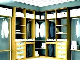 allen roth closet organizer allen roth closet organization system my home looks under stair allen roth