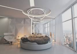 grey and white bedroom ideas64