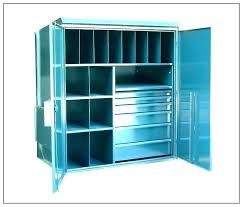 plastic outdoor storage cabinet plastic outdoor storage cabinet outdoor storage cabinets cabinet with shelves plastic shed