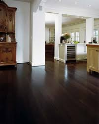 bamboo flooring installation photos private residence louisville