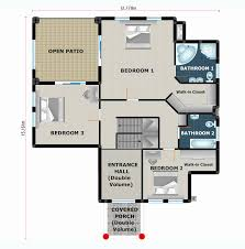 tuscan house plan in south africa awesome house plans building plans and free house plans floor