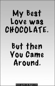 Funny Love Quotes For Her