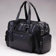 Самсонит багаж купить дешево - низкие цены, бесплатная ...