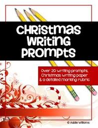 best writing sentences paragraphs essays images on christmas writing prompts expository creative writing
