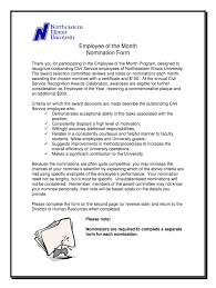 Printable Employee Of The Month Certificates Employee Of The Month Certificate Sample Fill Online