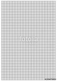 Graph Paper Size Of Square Zlatan Fontanacountryinn Com