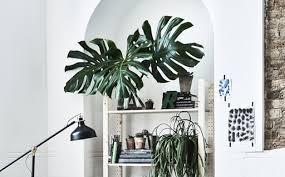 Inspiration Gallery