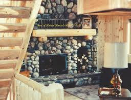 contact our staff for s and optional features of the various log mantel designs these options can include fireplace mantel and surrounds