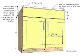 kitchen sink cabinet dimensions. Kitchen Sink Cabinet Dimensions Ikea Sizes O