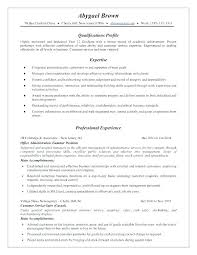 Combination Resume Impressive Combination Resume Sample Pdf Example Examples Letsdeliverco