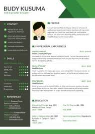 Free Resume Templates : 81 Remarkable Work Template Job For High ...