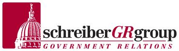 About Bill McClenahan   Schreiber GR Group