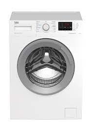BK 9101 D Çamaşır Makinesi
