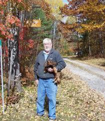 Allen Rupp Obituary - Sault Ste Marie, ON   O'Sullivan Funeral Home