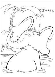 d80b5e9643c529bab250150f4ad55f63 dr seuss coloring pages children coloring pages dr seuss week dr suess, classroom ideas and dr seuss week on watsons go to birmingham worksheets