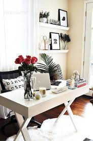 home office design ltd. Small Room Home Office Design Feb 16 Refreshed Interior Furniture Ideas Ltd
