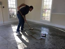 alluring diy rock solid garage floor coating 2 marvelous rock solid floor