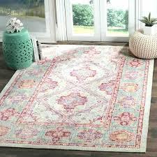 wayfair round area rugs area rugs blue large round wayfair area rugs 4 x 6