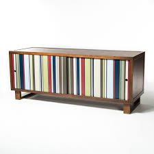 Design Your Own Sideboard Beautiful Credenza Sideboard Featuring Acrylic Color Bar