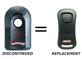garage remote not working craftsman garage door opener remote not working craftsman garage door opener mini